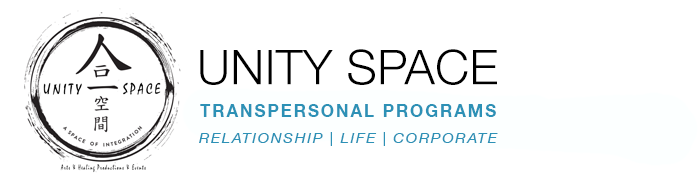Transpersonal Unity Space